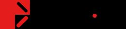 Doo Prime Logo
